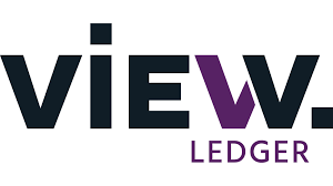 View Ledger Logo
