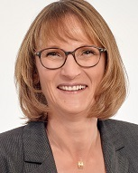 Sibylle Riehle