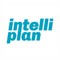Intelliplan logo