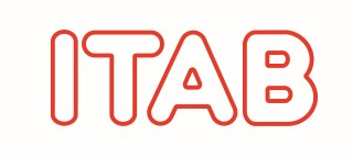 ITAB Shop Products A/S Logo